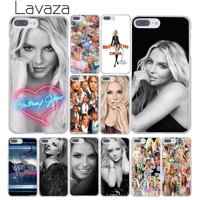 coque iphone 6 britney spears