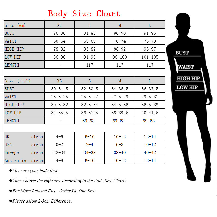 a56fed01470 Off Shoulder Jumpsuit Summer 2018 Fashion Elegant Celebrity Party Jumpsuits  Women One Piece Slim Bodycon Rompers Womens Jumpsuit. 0301ADYABY(1) 0301 5