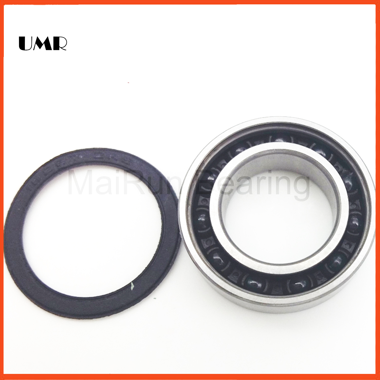 sc61902-2rs  sc6902-2rs 61902 2rs 15X28X7mm S6902 2RS 6902-2rs si3n4 hybrid ceramic bike repair 6902 bearing bicycle wheel bearing repair parts 16287 2rs 61902 16 2rs 16 28 7 mm