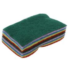 ALIM Clean cloth dishcloth rag cleaning cloth cloth