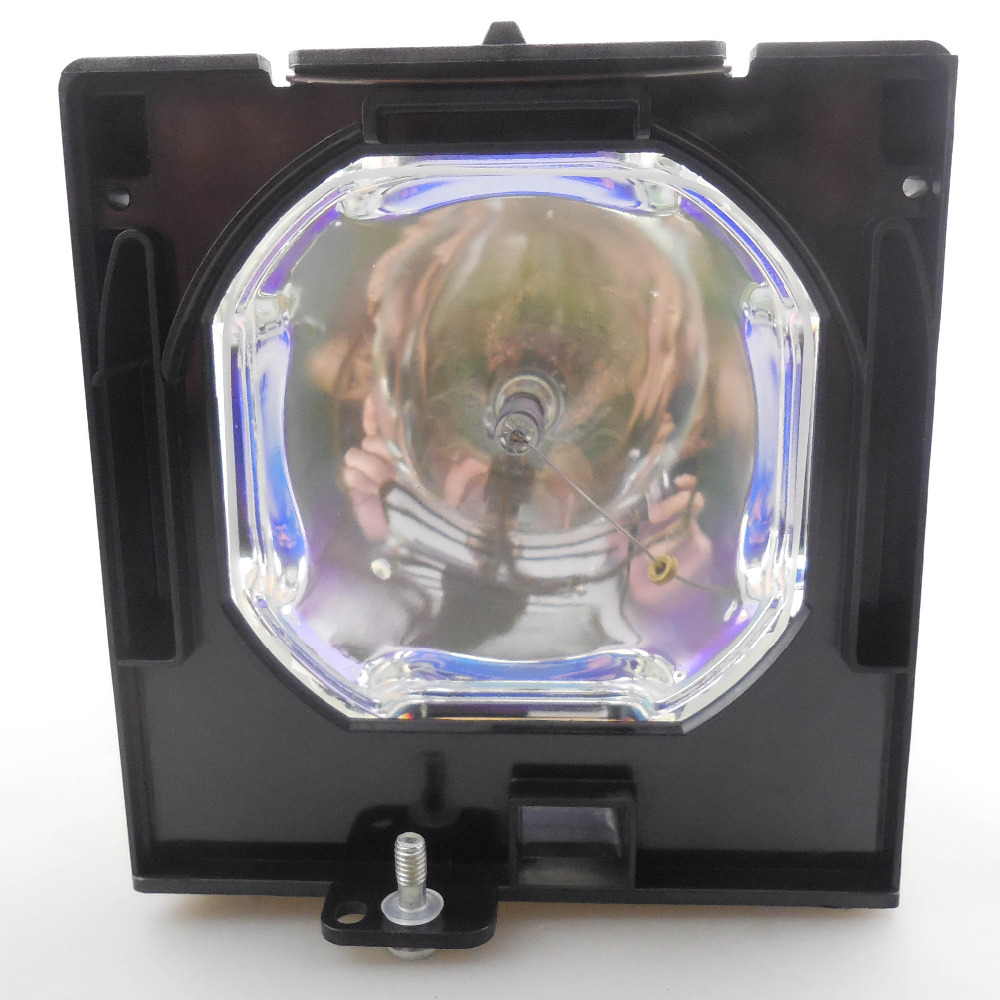 Replacement Projector Lamp 610-285-4824 for SANYO PLC-XP30 / PLC-XP308C / PLC-XP35 / PLV-60 / PLV-60HT / PLV-60N lamp housing for sanyo 610 3252957 6103252957 projector dlp lcd bulb