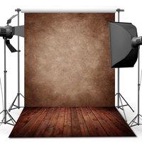 150X210CM Photography studio Green Screen Chroma key Background Polyester Backdrop for Photo Studio Dark Brick YU005