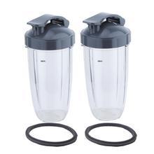 6 шт. 32 унций Сменный переключатель для термостата чайника термостат температура большая чашка кружка 2 откидная крышка с уплотнением