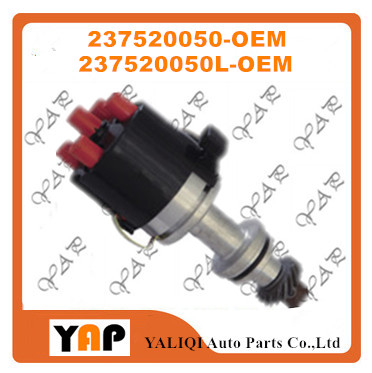 NEW Distributor FOR FITVolkswagen PASSAT GOLF JETTA 2.0L 4L 237520050 237520050L 1993-1995