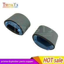 цены на RL1-1497-000 Paper Pickup Roller for HP P1606 1566 1132 1212 1005  P1102 M1132 M1212nf M1214nfh M1217nfw P1102w  Canon MF3010  в интернет-магазинах