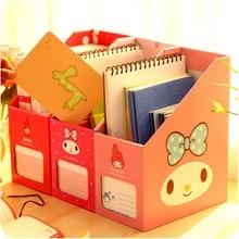 Корзина для хранения игрушек косметические носки ювелирные изделия разное контейнерные полки коробка для хранения перчаток Органайзер Экономия пространства вешалка