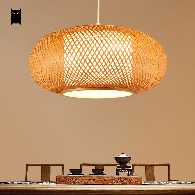 Asian Style Lighting compare prices on asian style lamp- online shopping/buy low price