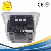 5 Color Printhead Print Printer Head For HP 364 364XL 564 564XL HP364 HP564 HP364XL HP564XL