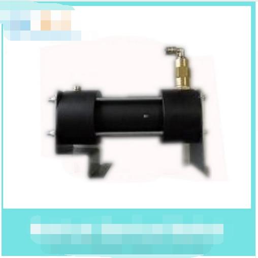 Per il 100% Nuovo Originale Drager DPV-100703 Asciugatura Bastone