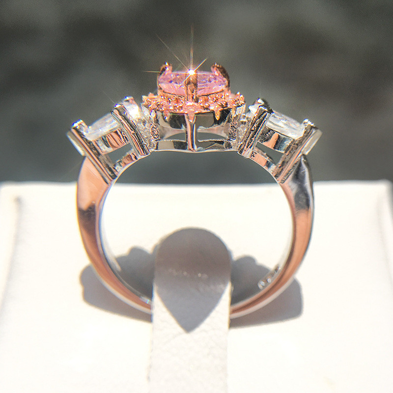 DODO-rom-ntico-Rosa-cristal-anillos-para-las-mujeres-de-boda-joyer-a-de-moda-en (4)