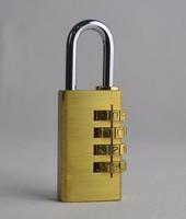 Free Shipping Top Quality Dream Lock Magic Trick Mentalism Satge Magic Props Card Magic Accessories Gimmicks