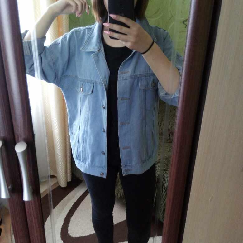 Jaket Jeans Wanita Jaket Denim Musim Panas 2019 Biru Solid Mantel dan Jaket Hot Jual Fashion Wanita Kasual Denim pakaian Atasan