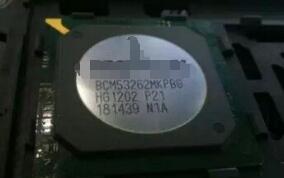 100% new original BCM53262MKPBG BCM53262 BGA Free Shipping 100% new original tms320c6711dgdp250 tms320c6711dgdp tms320c6711 272 bga ti