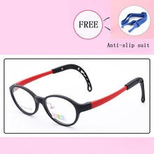 6e08556662 Buy eyewear frames no and get free shipping on AliExpress.com