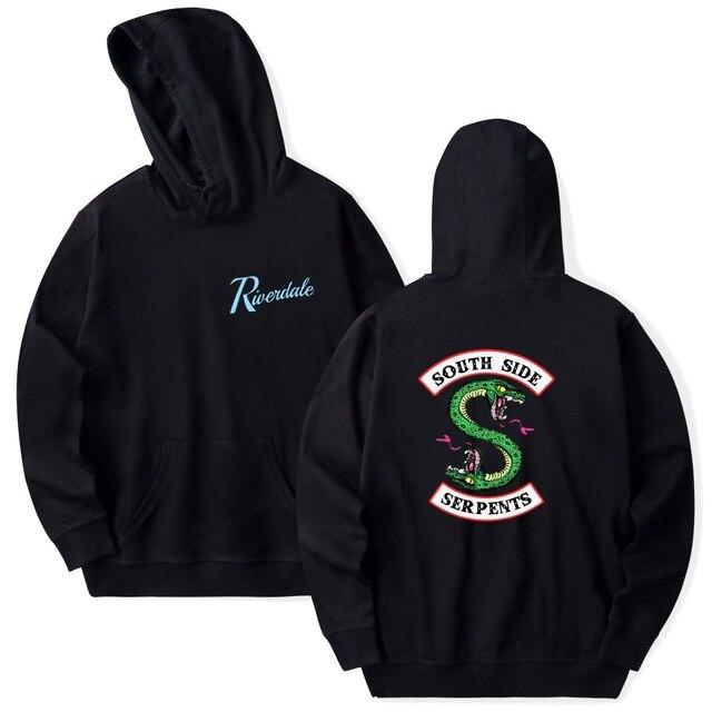 Riverdale-Hoodie-Sweatshirts-Plus-Size-South-Side-Serpents-Streetwear-Tops-Spring-Hoodies-Men-Women-Hooded-Pullover.jpg_640x640
