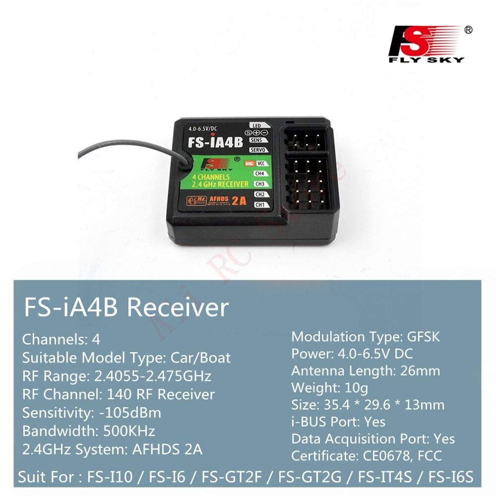 FS-IA4B RX_副本1