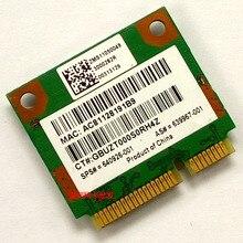 SSEA drahtlose karte für Realtek RTL8188CE WiFi Mini PCI-E Karte für HP TPN-F101 TPN-F103 CQ43-101TX 640926-001 639967-001