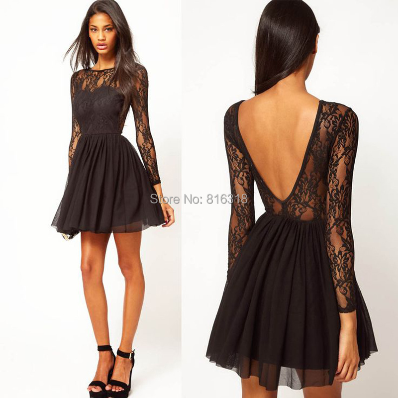 dressbarn evening dresses
