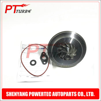 For Opel Insignia 1.6 Turbo 132 Kw 180 HP Z16LET - turbolader balanced 53039880174 NEW turbo core charger 53039700174 55355617 фото