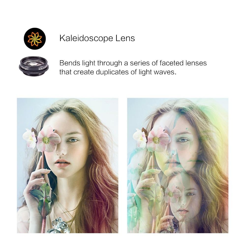 7 in 1 phone lens (6)