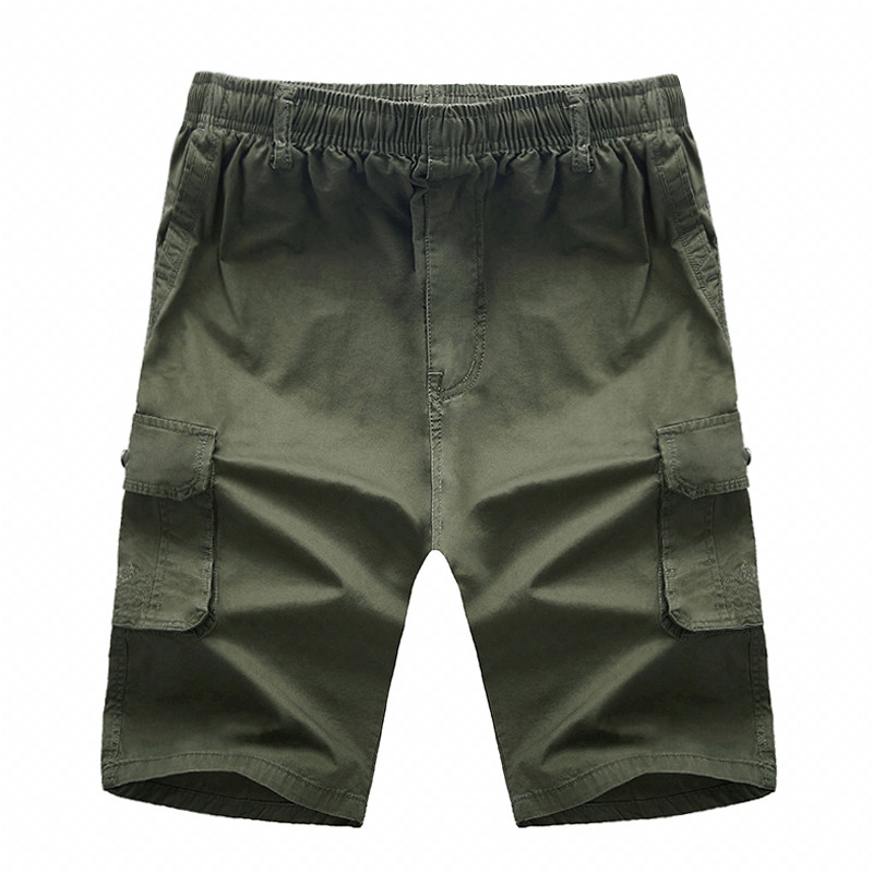 Popular Shorts Men 3/4-Buy Cheap Shorts Men 3/4 lots from China ...