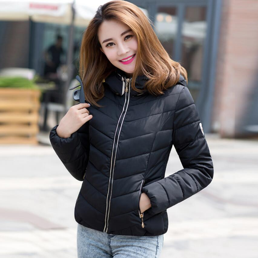 Online Get Cheap Cheap Designer Coats -Aliexpress.com | Alibaba Group