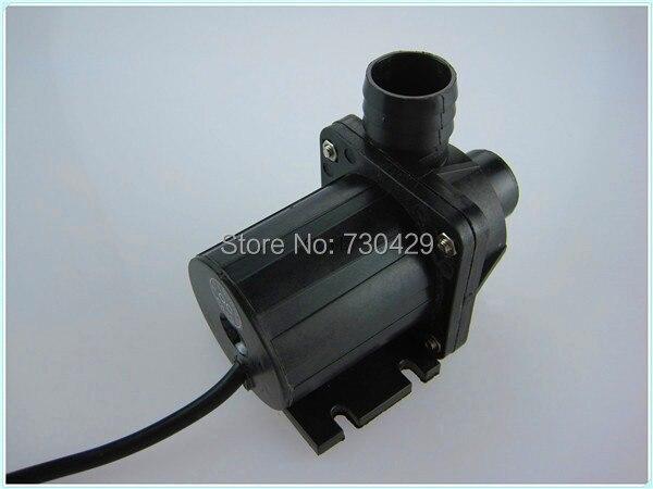 Mini fountain pump(DS50A-1235S) - water pump store