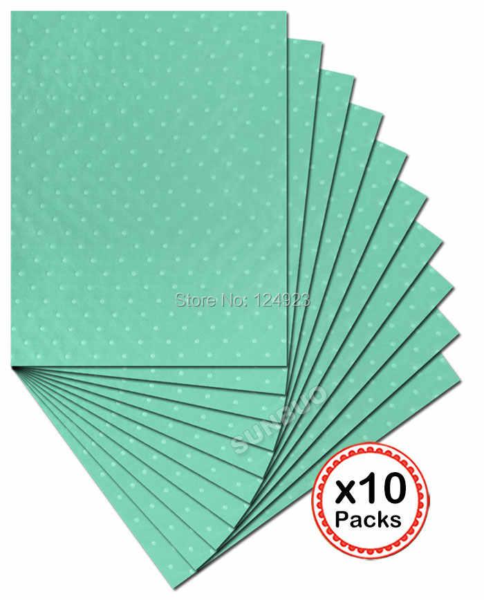"""10 חבילות רגיל צהבהב מנוקד אפריקאי סגו headtie gele ו ipele ראש צעיף שיער לעטוף משמש עבור כל הזדמנויות 20 חתיכות סה""""כ"""
