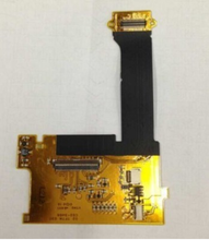 6D Flex Board Of LCD Camera Repair Parts For Canon