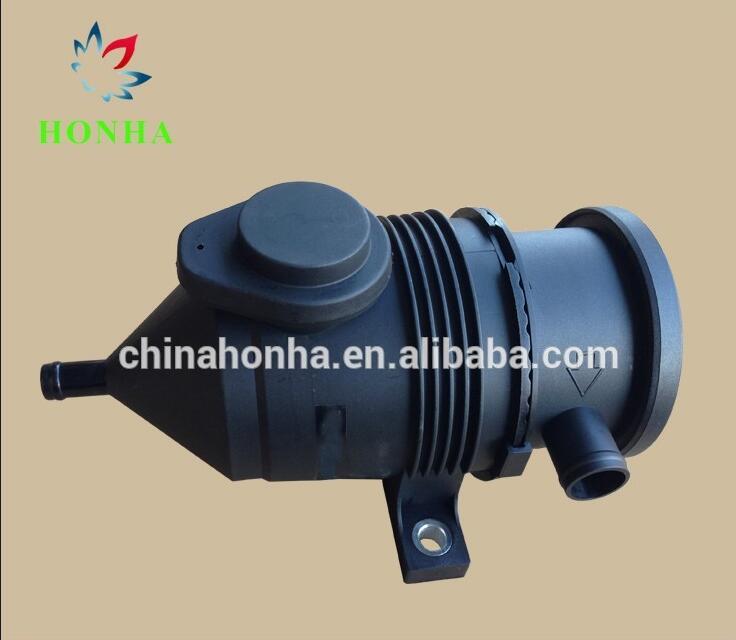 Provent 150 Oil Catch Can Filter Kit for Toyota Landcruiser Prado KDJ150 155R Series