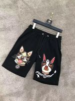 WRD04152BA Best Sale New Fashion 2018 Collection Casual Shorts Popular Brand Fashion Design Party style Men's Clothing