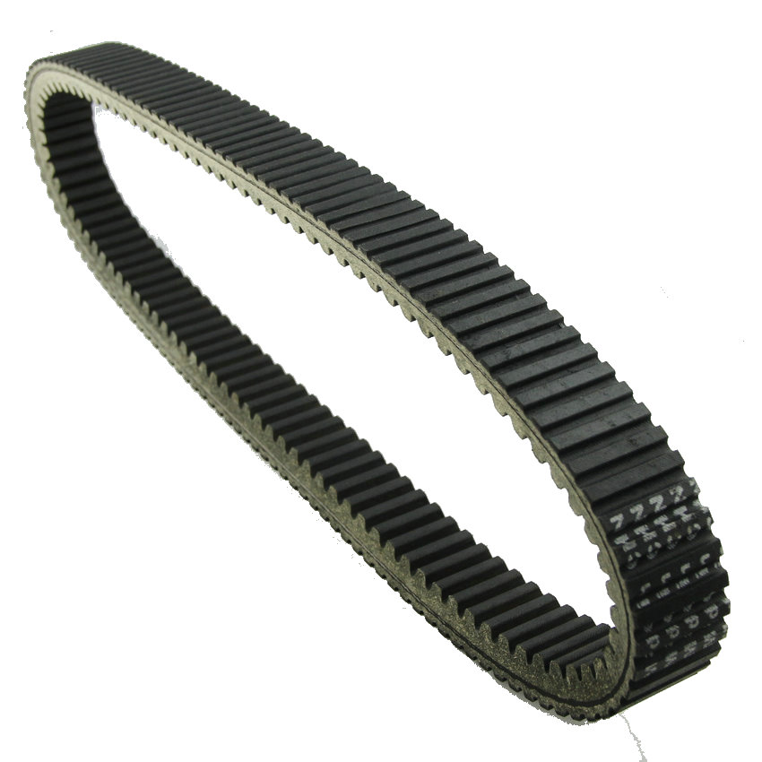 ATV DRIVE BELT TRANSFER CLUTCH FOR Arctic Cat 0627-048 BEARCAT WIDETRACK 4-STROKE TOURING 2003