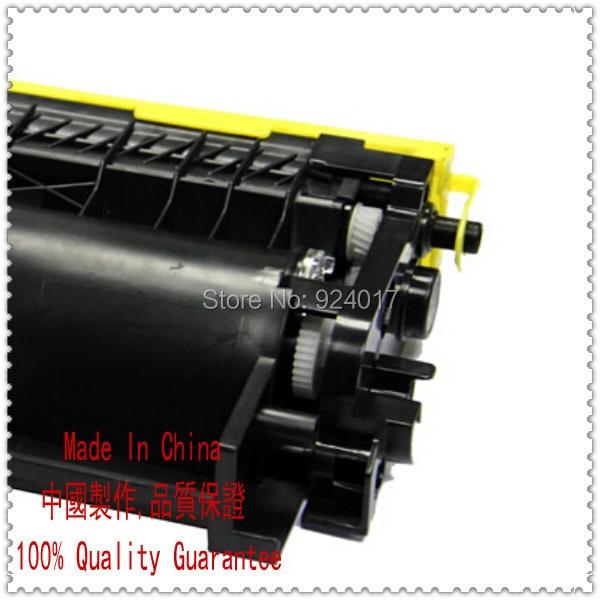 For Brother Laser Printer Toner Cartridge TN7300 TN7600 TN-7300 TN-7600,Toner Cartridge For Brother MFC-8420 MFC-8820 MFC-8820D lenovo ld228 toner cartridge for printer stationery