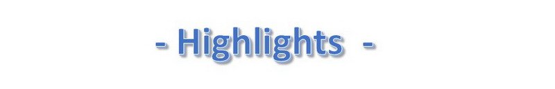 highlights_