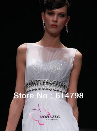 white indian wedding dress elie saab debutante christmas lebanon designer  renaissance luxury Wedding Dresses Bridal Gown-in Wedding Dresses from  Weddings ... 1e7cf5d2bdd4