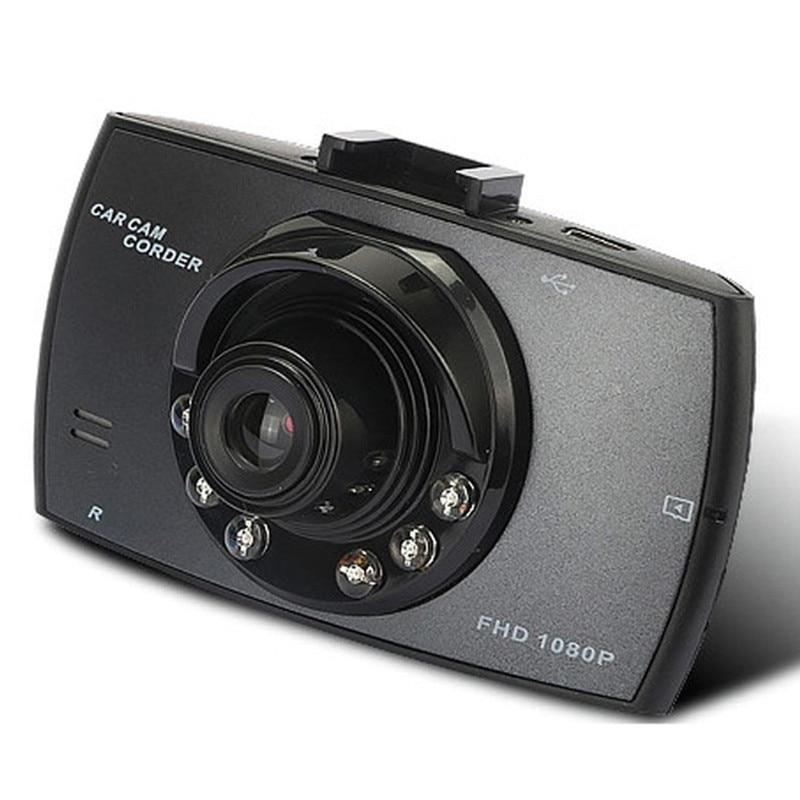 HOT-SALE-G30-2-4-Inch-Car-DVR-120-Degree-Auto-Video-Recorder-Full-HD-1080P