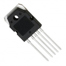 7M0880 TO3P-5 In Stock