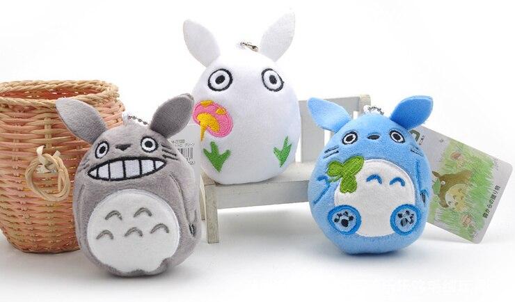 24 PCS Mix 3 Farben Delicate 9 CM Plüsch Spielzeug, Schlüssel kette PUPPE SPIELZEUG Plüsch Stofftier PUPPE-in Gefüllte & Plüschtiere aus Spielzeug und Hobbys bei  Gruppe 1