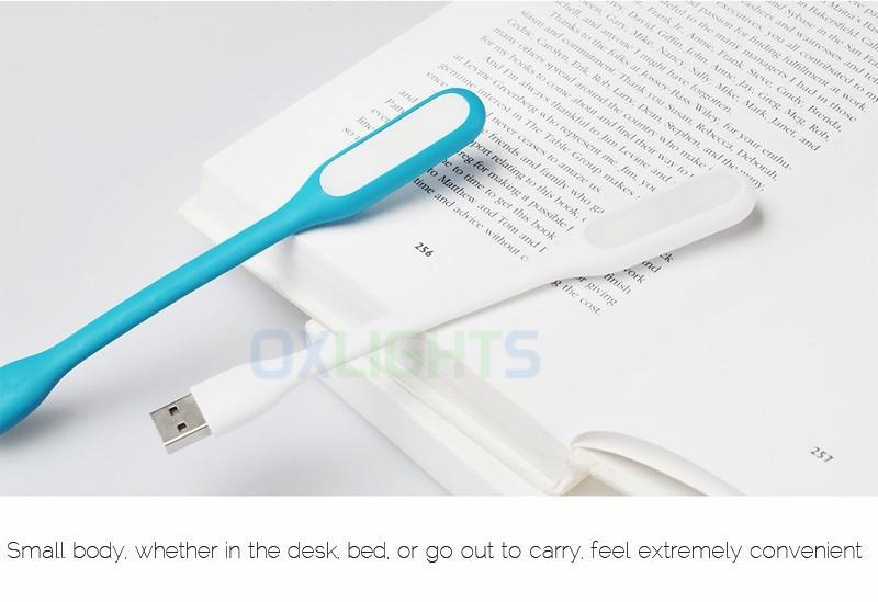 USB NIGH LIGHT05