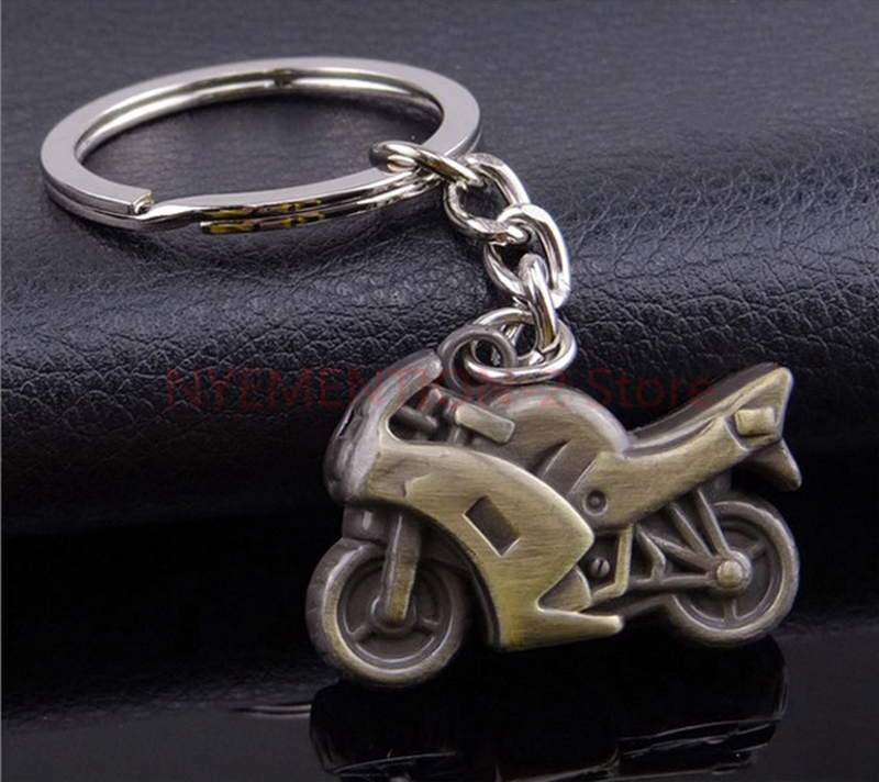 Image result for motorbike key rings