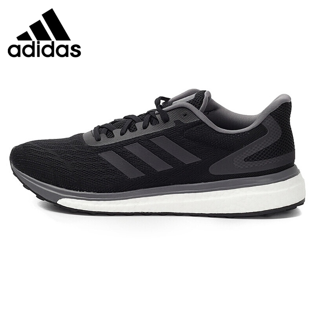 wholesale dealer 51e52 2ee6a Original New Arrival 2017 Adidas Response Lt M Men s Running Shoes Sneakers