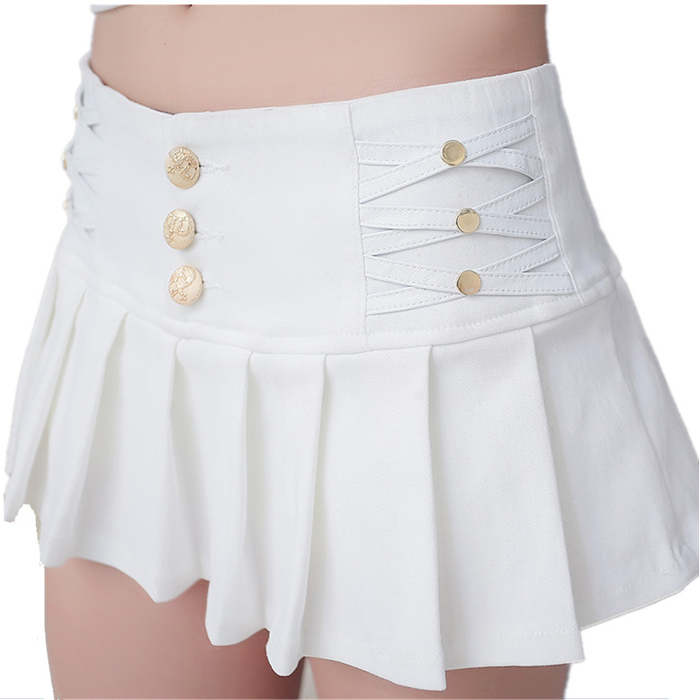 Compare Prices on Micro Mini Skirt- Online Shopping/Buy ...