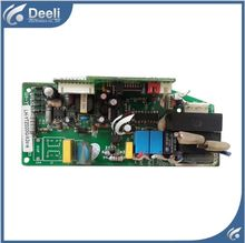95% new Original for air conditioning Computer board circuit board LH-YTZD35G/A4c-a LH-YT32G/A4C