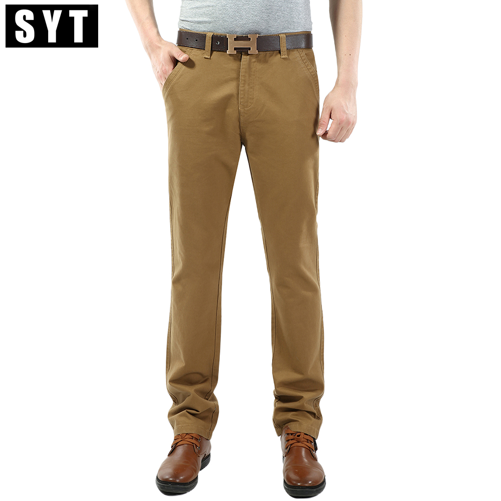 Online Get Cheap Cotton Twill Pants -Aliexpress.com | Alibaba Group