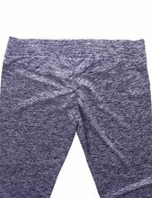 Women's Active Leggings Quick DryingTrousers