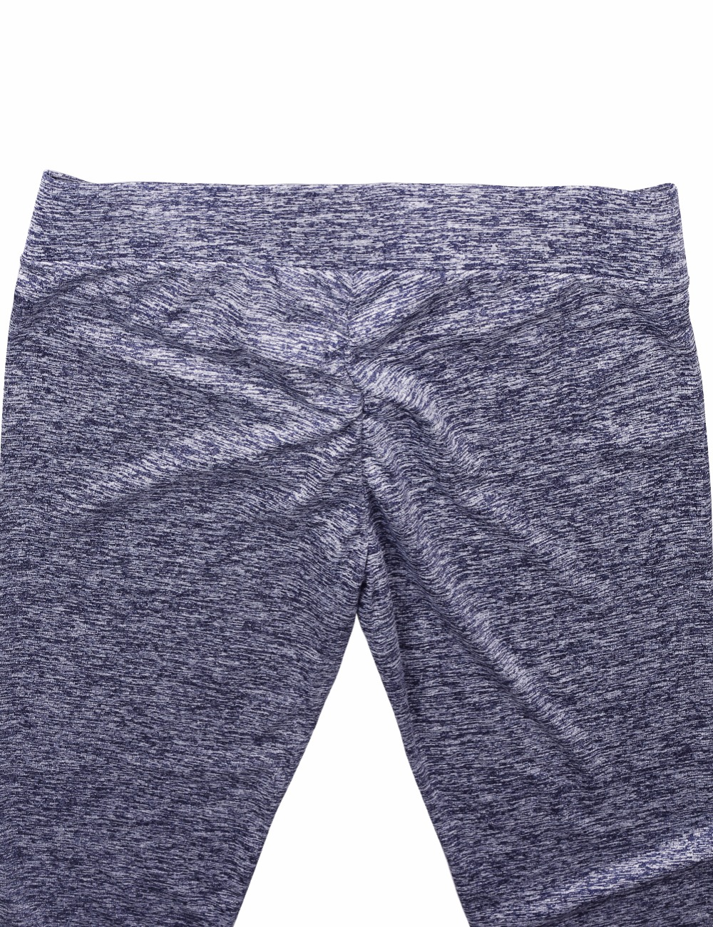 Active des femmes Leggings Rapide DryingTrousers