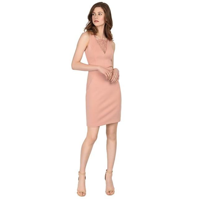 Платье Love Republic эксклюзивно для Tmall 8357032559