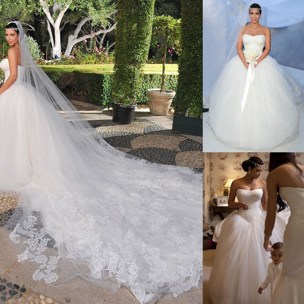 6 beautiful long sleeve lace wedding long train wedding dresses MARIA elegant backless mermaid wedding dress with long sleeves and long train Click to shop this wedding dress