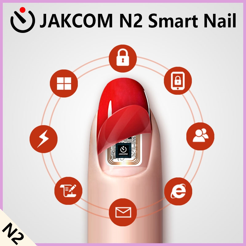 Jakcom N2 Smart Nail New Product Of Signal Boosters As Gsm Signal Jammer Wifi Booster 5W Repetidor 850