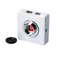 HD 5MP USB Wifi Dijital Endüstriyel Mikroskop Kamera Tedbir Rekor Görüntü Çekim Elektronik Mikroskoplar Destek IOS